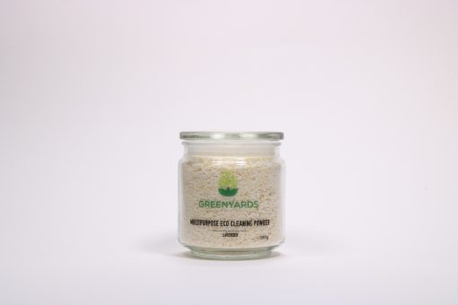 Multipurpose Eco Cleaning Powder (300g)
