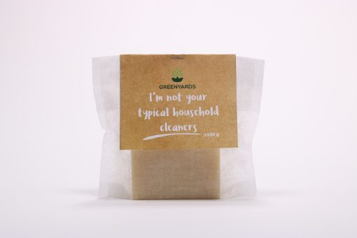 Eco Soap Bar (100g)